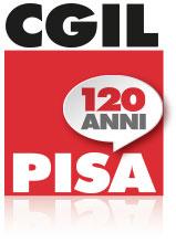 Cgil Pisa