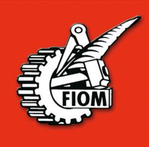 logo_fiom