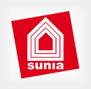 logo_sunia
