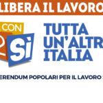 Banner-sito-nazionale1-1